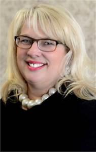 Visitation Thursday, funeral Friday for Carla Dysert | The ...