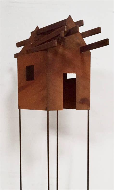 galerie huis ter heide gastexposanten in de galerie galerie huis ter heide