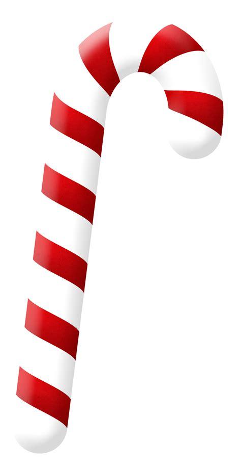 baston caramelo template christmas candy cane clip art christmas clipart