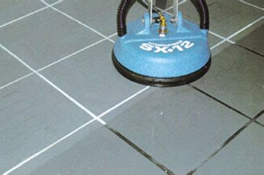 kitchen tile floor cleaner how to clean floor tile grout with steam flooring ideas 6256