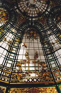 Best images about domes on tiffany stained