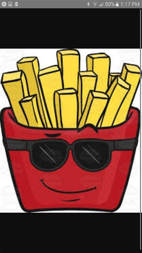 cool emojis images  pinterest emojis