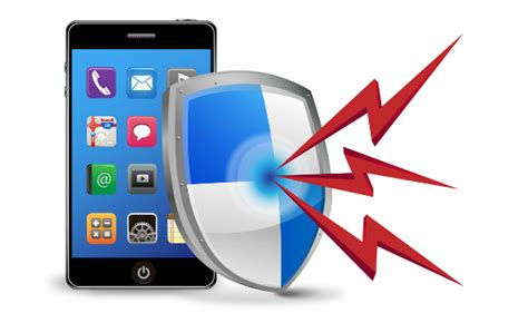 smartphone security smartphone security the essentials you need to