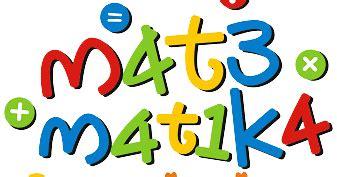 Soal pppk 2021 dan pembahasan (kompetensi teknis). Contoh Soal Tes CPNS Dan Pembahasan Matematika 2019 ...
