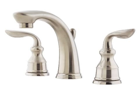 Bathroom Faucets Discount Prices