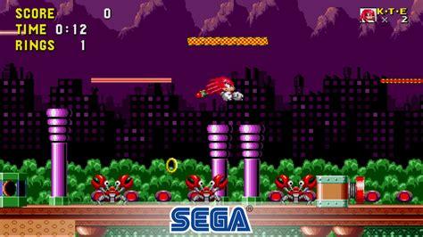 sonic  hedgehog  mod apk terbaru  android