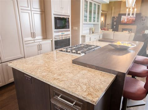 costco bathroom vanities quartz countertops portland oregon floors 55