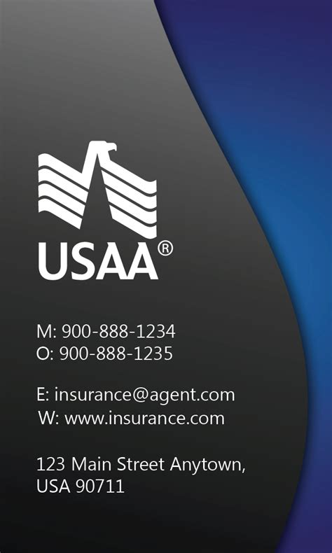 Blue Usaa Business Card  Design #205022. Colorado State University Online Mba. Who Wants To Be A Millionaire Quiz Game. Data Warehouse And Data Mining. Certificate In Accounting Technicians. Is Workers Compensation Taxable Income. Physical Therapist Salary Chicago. Centurion Card Invitation Savings Account Apy. Georgetown University Hospital Washington D C