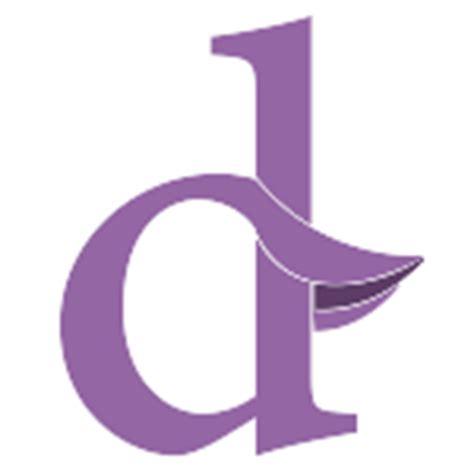 home interior websites letter d logo designs free letter based logo maker