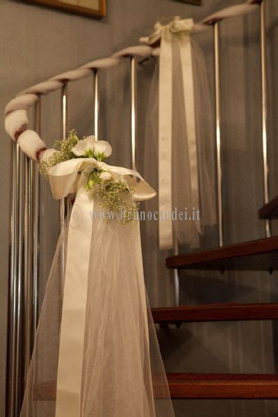 25+ Best Ideas About Home Wedding Decorations On Pinterest
