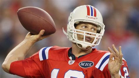 New England Patriots Links 10/18/12 - Pats Prepping For ...