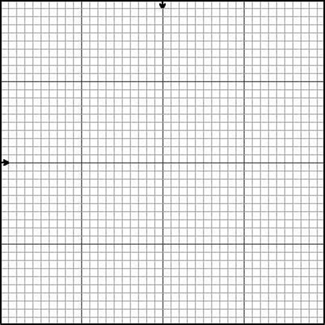 Diagramme Crochet A Imprimer