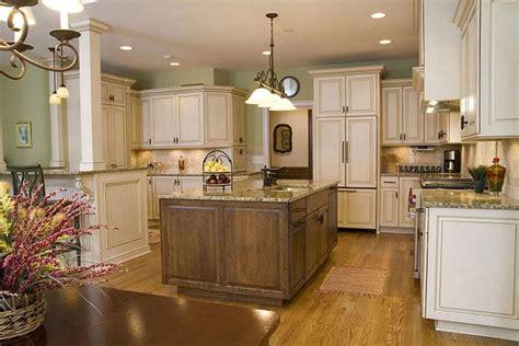 atlanta kitchen designer kitchen remodeling gallery atlanta design build 1380