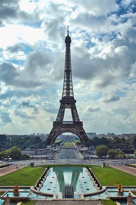 torre eiffel wikiquote