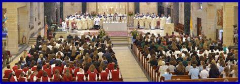 mission diocese trenton lawrenceville nj