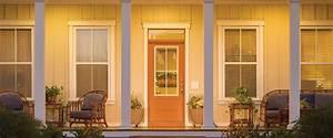 portes devis pour la pose et installation de portes With porte de garage enroulable et porte interieure contemporaine italienne