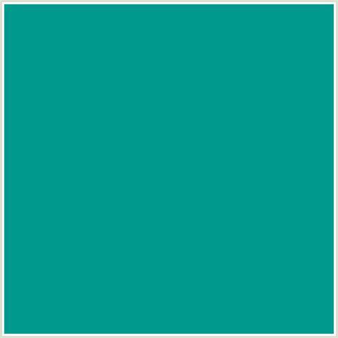 aqua color google images