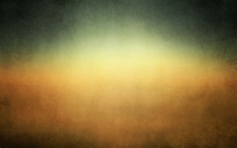 Abstract Wallpaper Gradient by Gradient Grunge Abstract Wallpapers Hd Desktop And