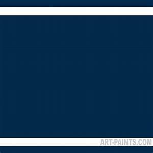 Deep Sea Blue Belton Spray Paints - 19 - Deep Sea Blue