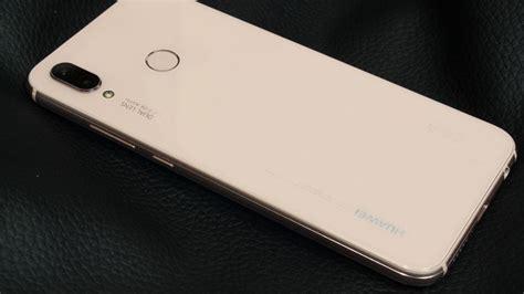 Huawei P20 Lite: The Unsung Hero