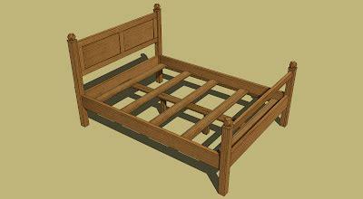 lawren yellow wood project plans wooden plans  sales