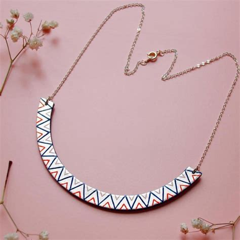 wooden jewelry designs ideas design trends