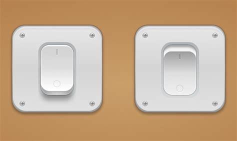 html button control 精选6款神奇的html5 canvas动画特效 html5资源教程