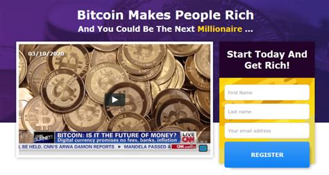 You are unable to purchase bitcoin at this time : Bitcoin Revolution Review 2020 - Special Trading App Scam Or Legit? - The Katy News