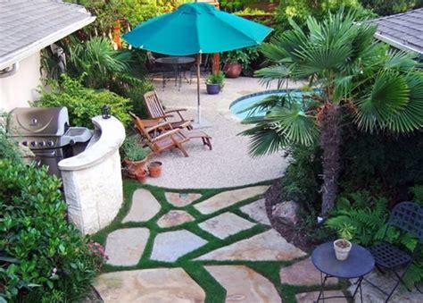 tropical backyard landscaping ideas tropical backyard landscaping ideas home design elements