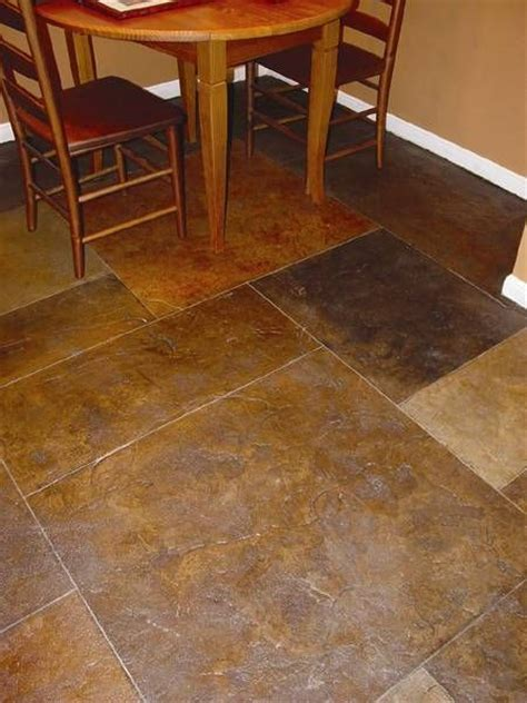 17 Best images about Flooring on Pinterest   Decorative
