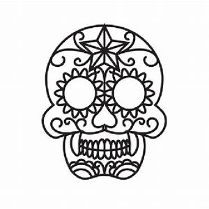 skull the 3doodler With 3doodler templates