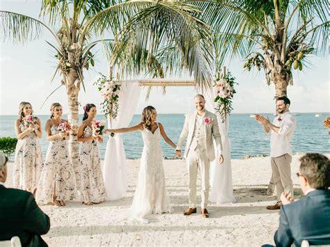 Beach Wedding : All-inclusive Destination Weddings All-inclusive Wedding