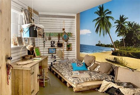 Decorating Theme Bedrooms  Maries Manor Island