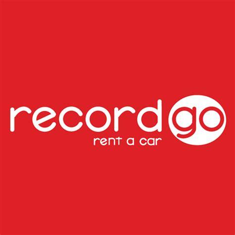 malaga airport car hire   companies