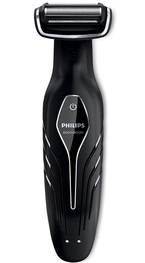 philips bg series body groomer delivery