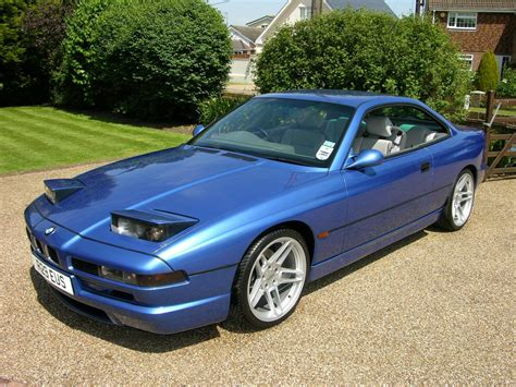 Bmw 840 Ci by File Bmw 840 Ci Sport Front Jpg