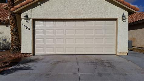 garage door repair las vegas jb garage door repair las vegas nv
