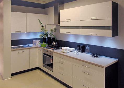 kitchen island designs photos black white meble i dodatki do pokoju sypialni