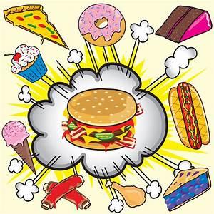 لتحافظ على كفاءة دماغك إحذر اطعمة تسبب الغباء يجب تجنبها