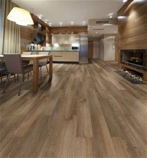vinyl wood flooring belgotex vinyl floors faux wood fake