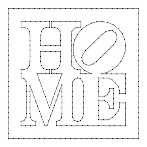 string art templates 1411 best images about riscos moldes e desenhos on