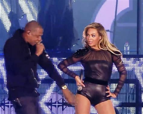44 Best Images About Beyonce (music) On Pinterest