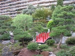 Japanischer Garten Monte Carlo by Monaco Und Monte Carlo