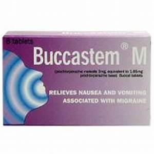 Viagra Kaufen Ohne Rezept Auf Rechnung : buccastem 3 mg 8 tabletten kaufen ohne rezept bestellen ~ Themetempest.com Abrechnung