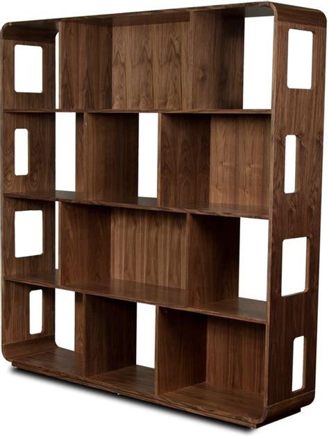bookcase room dividers bookcase room dividers furniture furniture design
