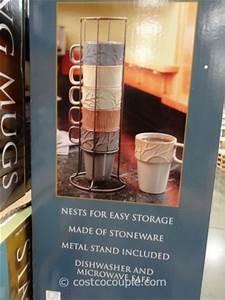 How To Light A Weber Genesis Gas Grill Ceramic Stacking Mug Set