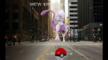 Pokemon Mewtwo Background Android Hack