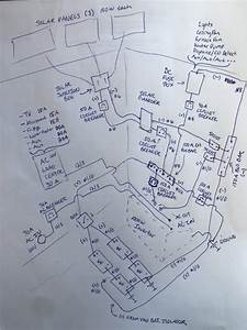 Electrical Schematic For Ford Transit Camper Van