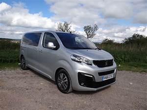 Peugeot Traveller : peugeot traveller road test wheels alive ~ Gottalentnigeria.com Avis de Voitures