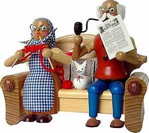 Lebenslange Rente Berechnen : rentenversicherung ~ Themetempest.com Abrechnung